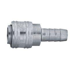 A535309 Greito jungimo mova 12mm pneum. / Dedra