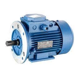 EL VARIKLIS  1.5 KW 1500 APS/FL-PAD