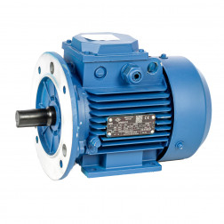 EL VARIKLIS  1.5 KW 3000 APS/PAD-FL