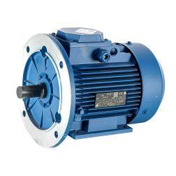 EL VARIKLIS  2.2 KW 1500 APS/PAD-FL
