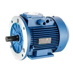 EL VARIKLIS  4.0 KW 2850 APS/PAD-FL