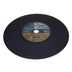 Metalo pjov.diskas 355x3.0x25.4 / A 24 S BF 100 /