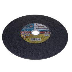 Metalo pj. diskas 300x3.0x32 /Rusija