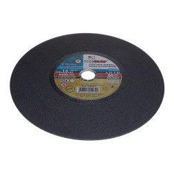 Metalo pj. diskas 350x3.0x32 /Rusija