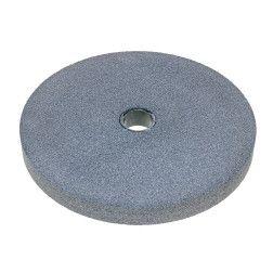 Metalo šlif. diskas 250x25x32 /63C 25CM /Rusija