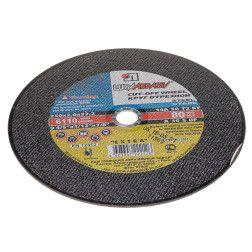 Metalo pjov. diskas 250x2.0x22.23 A 36 S BF