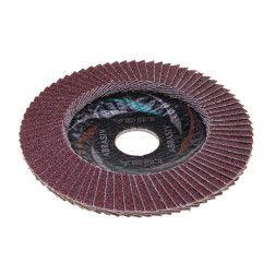 Žiedl.šlif.diskas KLT-2 115X22 /14A 25 (P60)
