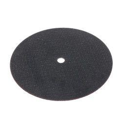 Metalo pjov.diskas 350x3.0x25.4 / steel/inox / Bes