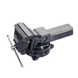 2097 Spaustuvai pasukami 150mm / FASTER TOOLS