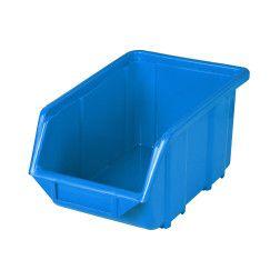 Dėžutė smulkmenų vidutinė (MĖLYNA) 501352 / PATROL