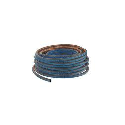 1027105 Laistymo žarna 13mm (1/2) 30m Q4 / Fiskars