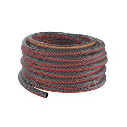 1027111 Laistymo žarna 19mm (3/4) 50m Q4 / Fiskars