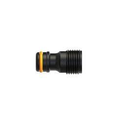 1027060 Čiaupo jungtis-srieginė išorinė G1/2''21mm