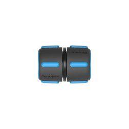 "1027065 Laistymo žarnos jungtis 13-15mm(1/2""-5/8"")"