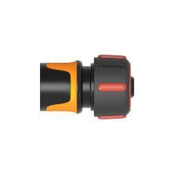 """1027075 Greita žarnos jungtis 19mm(3/4"""") LB30"""