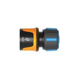 1027080 Laistymo žarnos jungtis STOP13-15mm