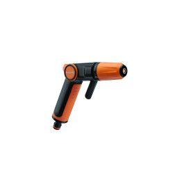 1020445 Purškimo pistoletas / Fiskars