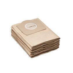 6.959-130.0 Popierinis maišas WD3  / Karcher
