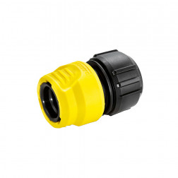 2.645-192.0 Universali jungtis Aquastop / Karcher