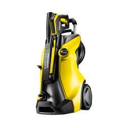 1.317-130.0 K7 Premium FC Plus / Karcher
