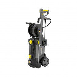 1.520-932.0 HD 5/15 CX Plus Plovimo įrenginys / Ka