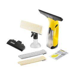 1.633-487.0 Langų valymo įrenginys WV2 Premium