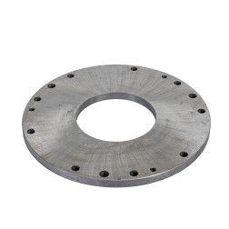 Diskas 36-1604103