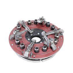 Diskatorius T25-1601050