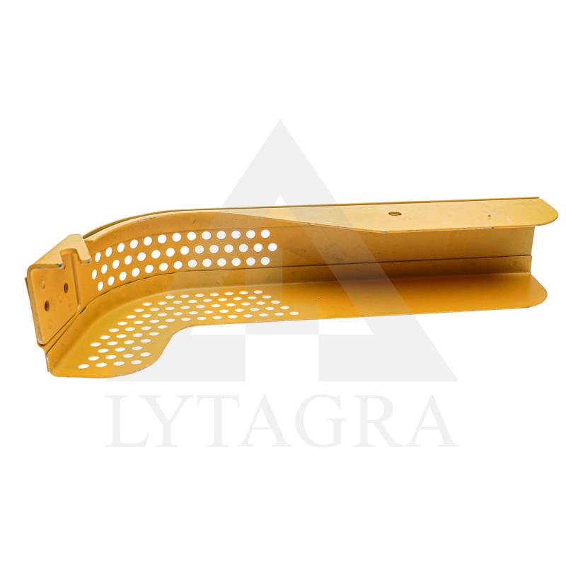 Akum. įkroviklis / RAPID-500 START / 12-24V / Stro
