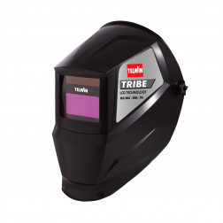 """802837 Veido skydelis su el.šviesos filtru """"TRIBE"""""""