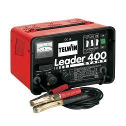 807551 Akum.įkroviklis Leader 400 Start / Telwin
