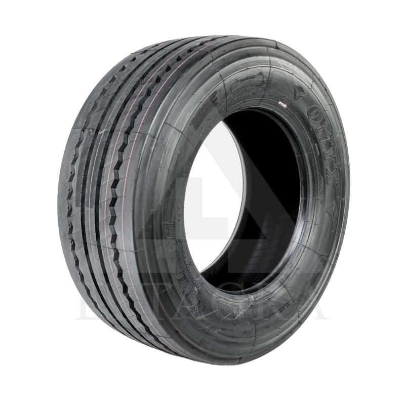 Padanga ONYX 385/55R22.5 (T) NTL311 160K