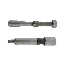 A-83951 El.žirklių priedai JN1601 MAKITA