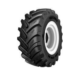 Padanga ALLIANCE 600/65R38 AGRISTAR 365 153A8/153B TL