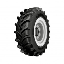 Padanga ALLIANCE 710/70R42 845 FARM PRO 173A8/173B TL