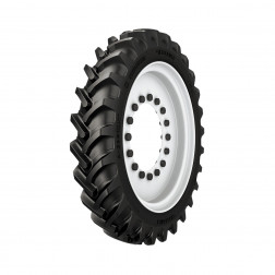 Padanga ALLIANCE 9.5R48(230/95R48) 350 136D/139A8 TL