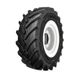 Padanga ALLIANCE 540/65R30 AGRISTAR 365 153/150 A8/D TL