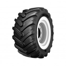 Padanga ALLIANCE 710/55R34  342 FORESTRY 171A8/178A2 TL