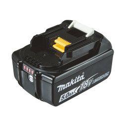 197280-8 Baterija 5,0Ah BL1850B / Makita