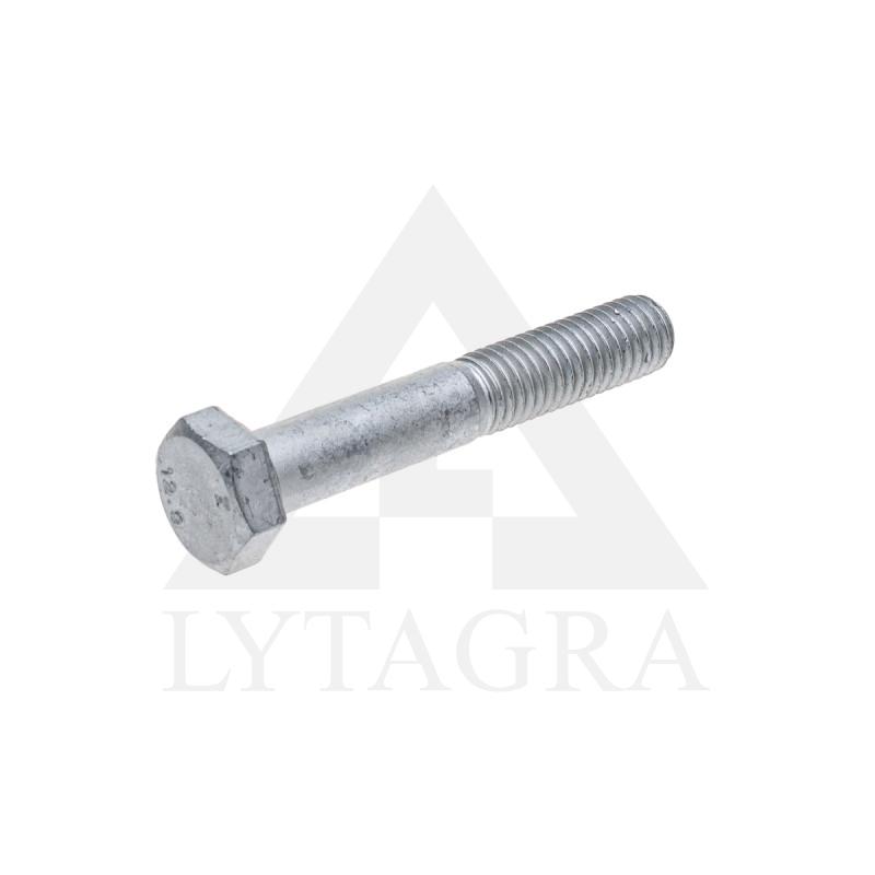 GĖLYNŲ TINKLAS 150X90X2.4/3.0X650 PVC