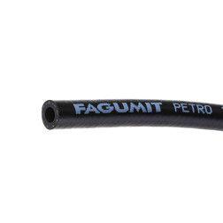 Rankovė FAGUMIT 8MM-1.0 Benzinui