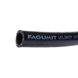 Rankovė FAGUMIT 16MM-1.0 Benzinui