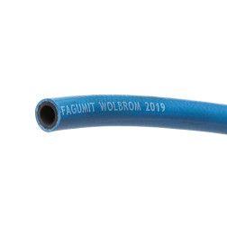 Rankovė FAGUMIT 9MM-2.0 Deguoniui