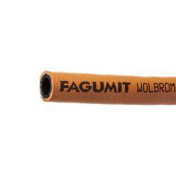 Rankovė FAGUMIT 9MM-2.0 Propanui/Butanui