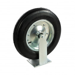 Ratukas pneumatinis Zabi 4003X10, D 450 350kg