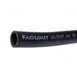 Rankovė FAGUMIT 12.5mm-0.6 Vandeniui