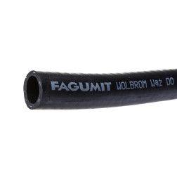 Rankovė FAGUMIT 31.5MM-0.6 Vandens
