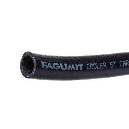 Rankovė FAGUMIT  50MM-1.0 Vandens