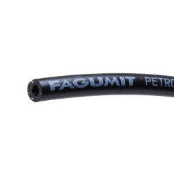 Rankovė FAGUMIT 6.3 MM-1.0 Benzinui