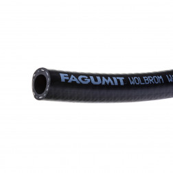 Rankovė FAGUMIT 12.5 MM-1.6 Benzinui